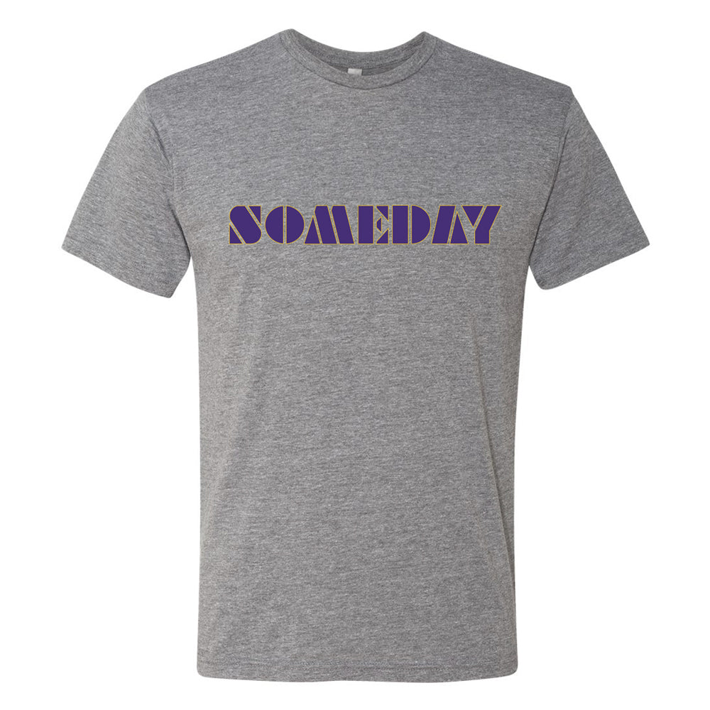 Someday - Northmade Co