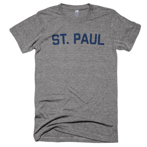 Classic St. Paul Tee - Northmade Co