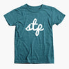 STP Script Kids - Northmade Co