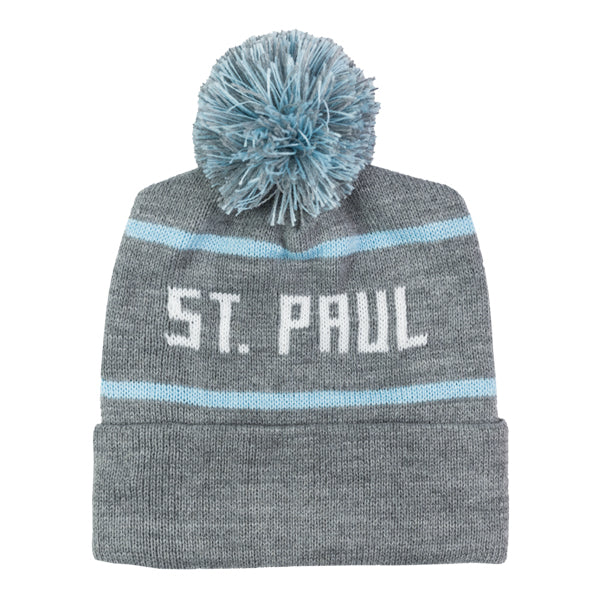 St. Paul Knit Hat