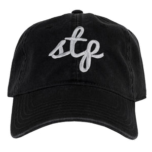 STP Script Hat - Northmade Co