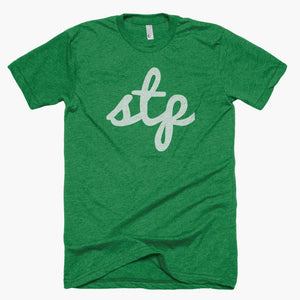 STP Script - Northmade Co
