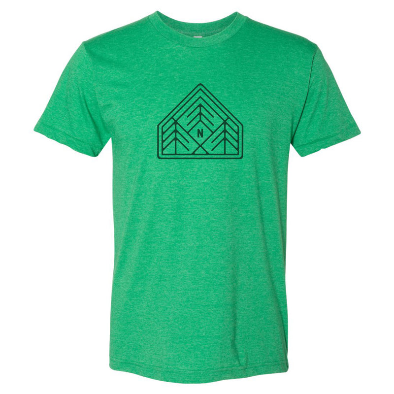 Three Pines T-shirt - Northmade Co
