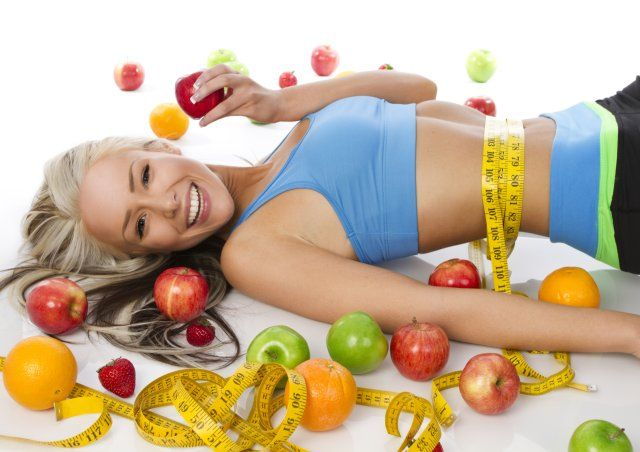 Weight Loss Programs that Work