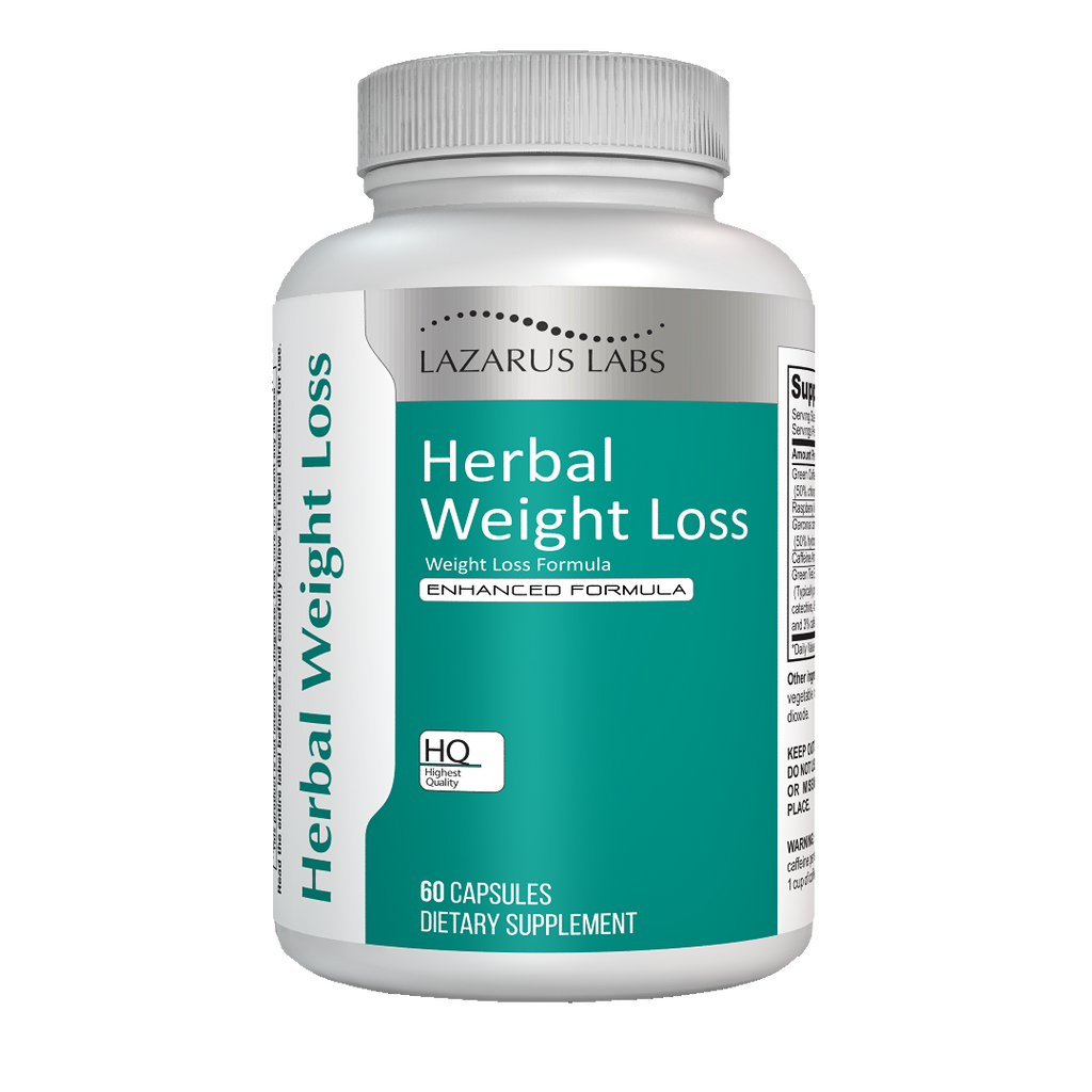 Herbs and appetite suppressants. Pills for reducing appetite 20
