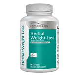 Lazarus Labs Herbal Weight Loss