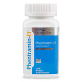 Phentramin-d® Capsules - 9 Month Pack