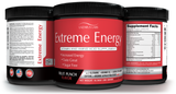 Extreme Energy Powder