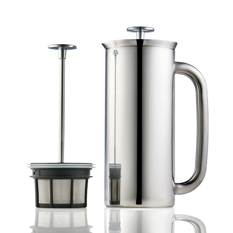 The Espro Press 32oz