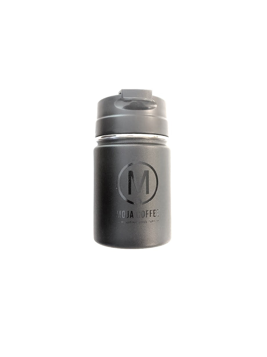Moja 8oz Travel Mug