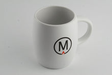 Moja 15oz Ceramic Mug