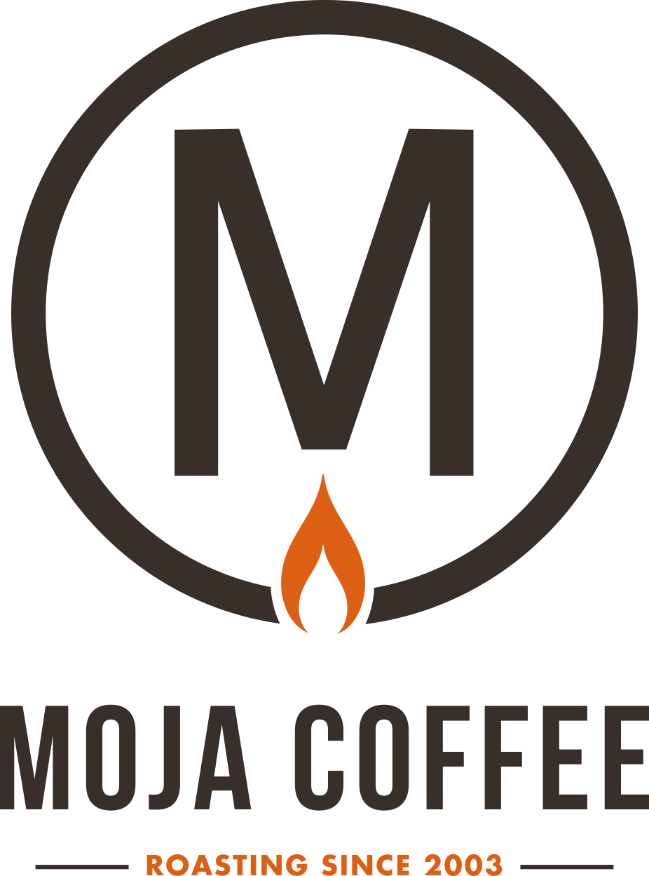 Moja Online Only Gift Card