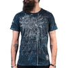 Wornstar Legion Rock  T-Shirt