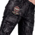 Wornstar Jeans - Stage Collection - Nocturne