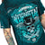 Wornstar Elegantly Wasted T-shirt