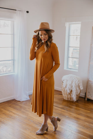 WI Basics: The Vega Solid Maxi in Wine
