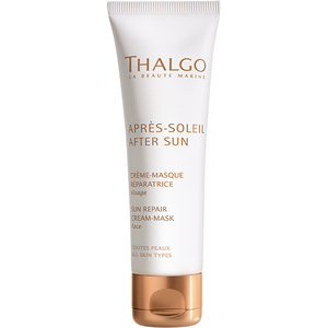 Creme Masque Reparatrice AS - Tube 50ml D30x110.png