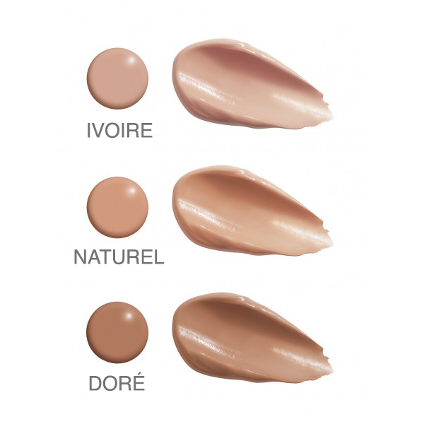 vt14022_23_24_silicium_anti-aging_foundations_color_swatches_2(1).png
