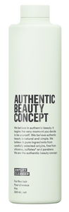 AUTHENTIC BEAUTY CONCEPT Amplify Cleanser 300ml