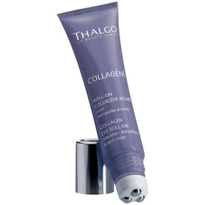 Roll On Collagène Regard (Collagen Augen Roll-On 15ml)-THALGO