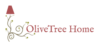 OliveTree Home