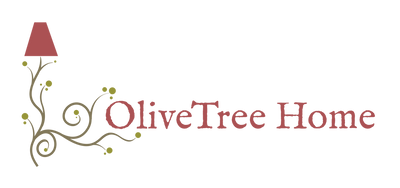 Olive Tree Home