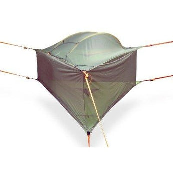 DOUBLE BUBBLE INSECT MESH by Tentsile- Free Shipping