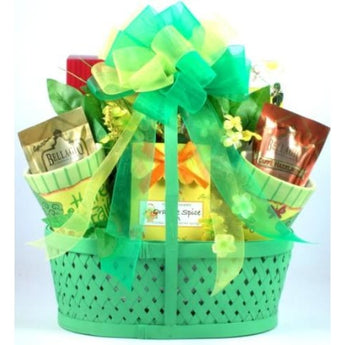 Basket Of Blessings- Free Shipping