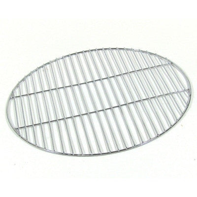 Chrome Plated Cooking Grate- Multiple Sizes