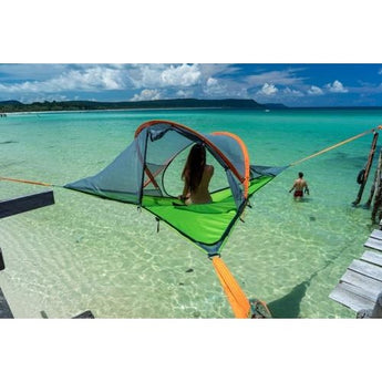 CONNECT TREE TENT by Tentsile- Free Shipping