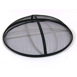 Fire Pit Screen- Multiple Sizes & Free Shipping
