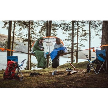 SAFARI COLLECTION by Tentsile- Free Shipping