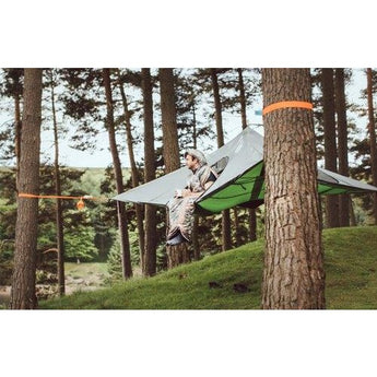 STEALTH TREE TENT by Tentsile- Free Shipping