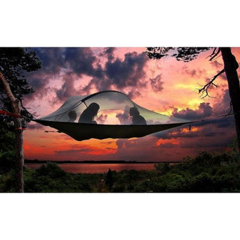 STINGRAY TREE TENT by Tentsile- Free Shipping