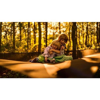 TRILLIUM HAMMOCK by Tentsile- Free Shipping