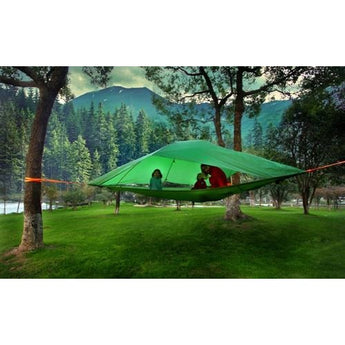 VISTA TREE TENT by Tentsile- Free Shipping