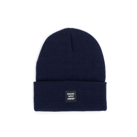 Herschel Supply ABBOTT BEANIE - Sneaker Pumps