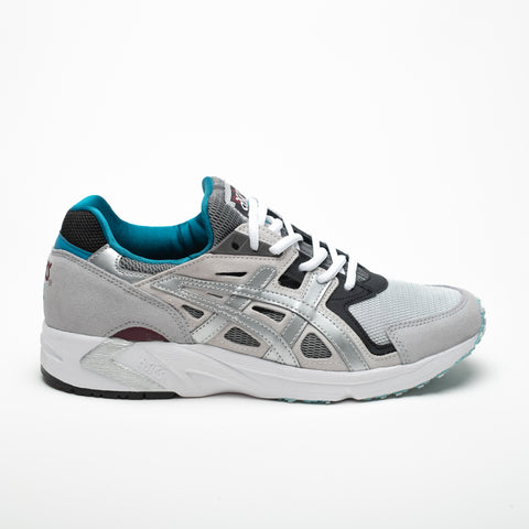 products/ASICS-SNEAKERPUMPS-SILVER-1.jpg