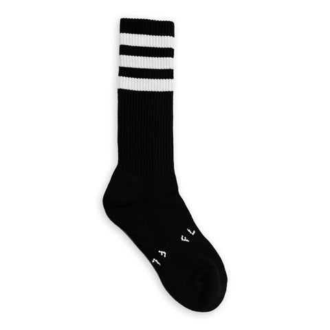 products/CALZE_FLAT_3_STRIPES_BLACK_WHITE_2.jpg