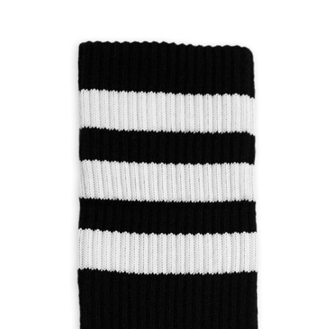 products/CALZE_FLAT_3_STRIPES_BLACK_WHITE_3.jpg