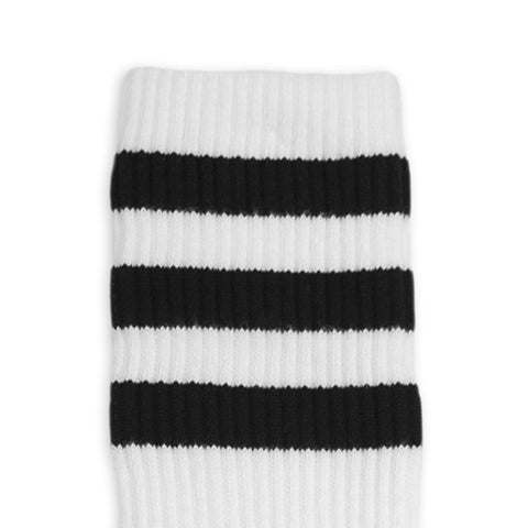 products/CALZE_FLAT_3_STRIPES_WHITE_BLACK_3.jpg