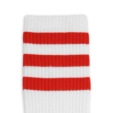 products/CALZE_FLAT_3_STRIPES_WHITE_RED_3.jpg
