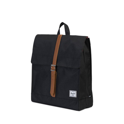 products/CITY_MID_BACKPACK_BLACK_3.jpg