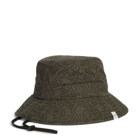 products/CREEK_BUCKET_HAT_1.jpg