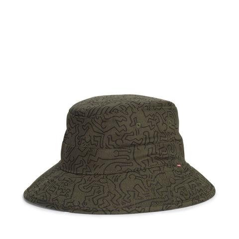 products/CREEK_BUCKET_HAT_2.jpg