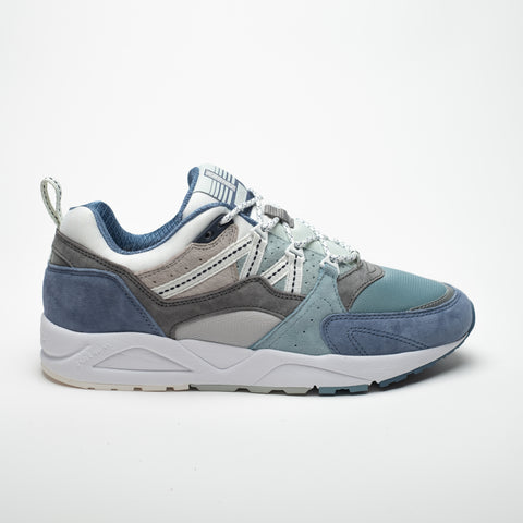 products/KARHU-SNEAKERPUMPS-1.jpg