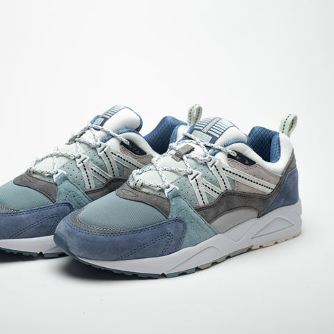 products/KARHU-SNEAKERPUMPS-2.jpg