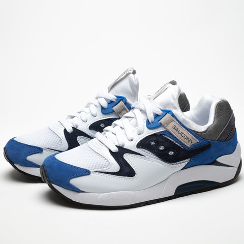 products/SAUCONY-GRID-SNEAKERPUMPS-2.jpg