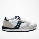 SAUCONY JAZZ ORIGINALS - Sneaker Pumps