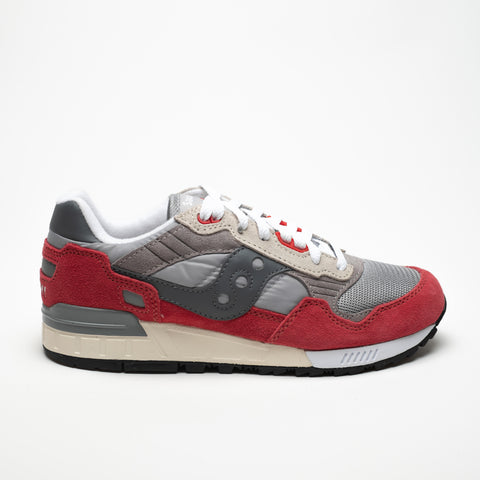products/SAUCONY-SHADOW5000-SNEAKERPUMPS-1.jpg